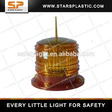 Marine Solar Lights - power led solar marine lights used in ship boats yacht buoys