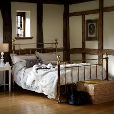 140 best brass beds antique beds images on pinterest antique