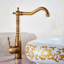 online buy wholesale vintage sink faucets from china vintage sink