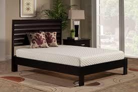bestlvfurniture com discount furniture discount beds discount