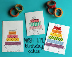 super easy and cool washi tape crafts homestylediary com 3 easy ideas for washi tape crafthubs