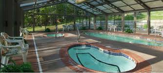discount coupon for christmas farm inn and spa in