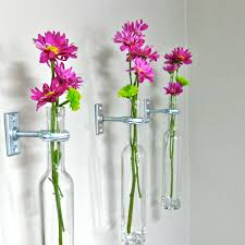 Kate Spade Vases Wall Vases For Flowers Gardens And Landscapings Decoration