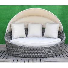 day beds u2013 outdoor furniture creative living