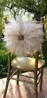the 25 best wedding decorations decoration for wedding chairs best decoration ideas for you