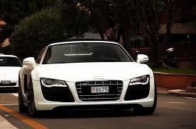 audi r8 automatic audi r8 review buyers guide car hacks