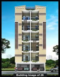 1 bhk builder floor for sale in anmol residency sector 73 noida