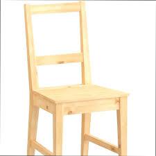 chaise haute volutive bois chaise en bois ikea chaise bar pliante chaise bar ikea henriksdal