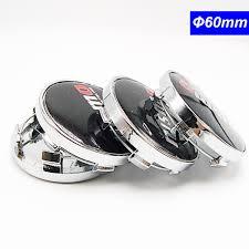 nissan altima 2016 hubcaps online get cheap wheel sport center aliexpress com alibaba group