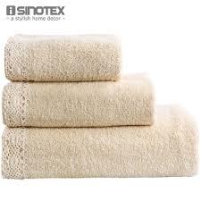 Home Decor Wholesale Supplier by Bath Towels Wholesale Prices Towel