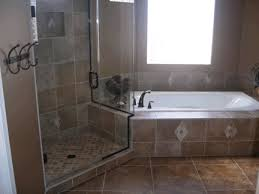 Bathroom Remodeling Louisville Ky by Triangle Bathroom Remodeling Design Triangle Bathroom Remodeling