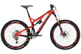 discount tire black friday online deals black friday 2016 pinkbike