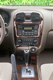 hyundai sonata 2003 2003 hyundai sonata car test drive review from nctd portland