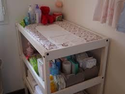 astuce rangement chambre enfant 40 inspirant construction rangement chambre bébé inspiration
