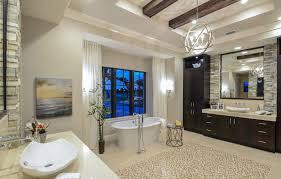 bathroom update ideas 90 most preeminent luxury master bathroom images accessories update