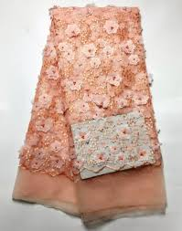 compare prices on dress peach color online shopping buy low price