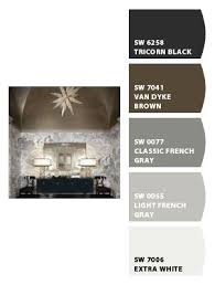 23 best room colors images on pinterest room colors interior