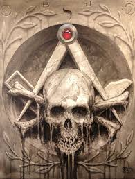 masonic symbol nothing sinister despite how it may appear to the un initiated
