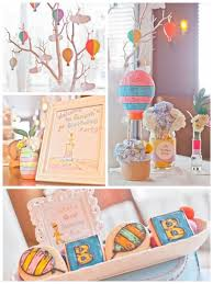 1st birthday party best 25 1st birthday ideas on 1st birthdays