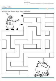 printable mazes for kids u2013 free maze games for children happy