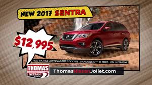 nissan sentra you re the man commercial thomas nissan yes man 9 17 youtube