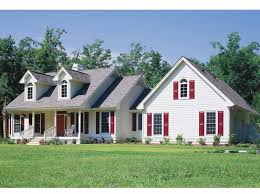 30 best house plans images on pinterest home plans square feet