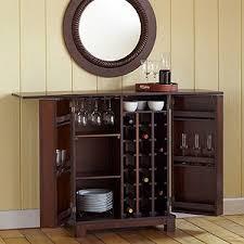 Folding Home Bar Cabinet 59 Best My Home Bar Must Images On Pinterest Bar Cart Bar