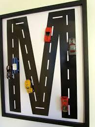 Best DIY Decor For Boys Room Images On Pinterest Boy Rooms - Diy kids room decor