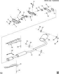 2000 buick century radio wiring diagram buick wiring diagram gallery