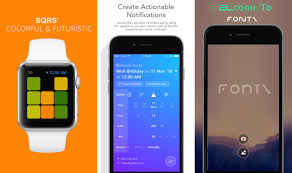 9 paid iphone apps on sale for free right now u2013 bgr