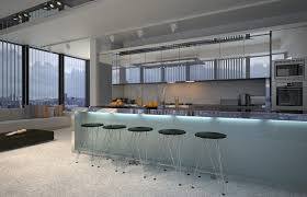office prominent office interior design trends 2014 wonderful