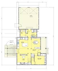 architecture 3d floor plan on pinterest plans bedroom design your design your own house with planner of free life dream houses other floor plans by sala architects time to in two bedroom versions as