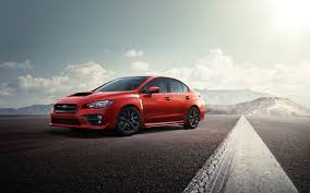 subaru cars 2015 subaru sti wallpapers group 89