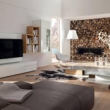 Wohnzimmer Ideen Kupfer Gemütliche Innenarchitektur Gemütliches Zuhause Wohnzimmer