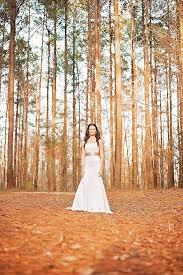 Photographers In Charlotte Nc Charlotte Nc Lgbt Wedding Photographer Bethany Phalen Photography