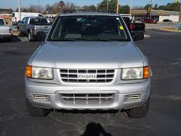 automobile air conditioning service 1999 isuzu amigo windshield wipe control isuzu rodeo s 4wd for sale used cars on buysellsearch