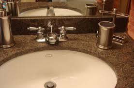 best undermount bathroom sink square undermount bathroom sinks as bathrooms vanities