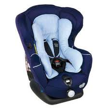 siege auto bebe confort iseo siège auto bebe confort iseos neo 0 18 kg
