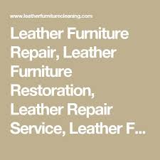 Toronto Upholstery Cleaning Best 25 Upholstery Repair Ideas On Pinterest Car Repair Garages