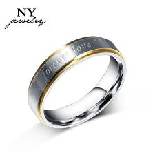 cheap promise rings for men jewels gullei engraved promise rings men and women rings within
