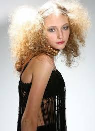 avant guard hair pictures avant garde hair designs avant garde hairstyles avant garde