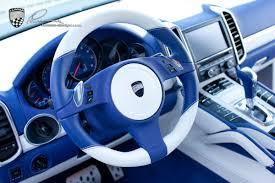 Porsche Cayenne 550 Gt - lumma news new porsche cayenne
