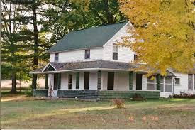 farm house pack different houses minecraft building plans online