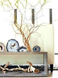 twig home decor branches home decor ating lighted tree branches home decor sintowin