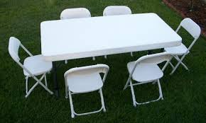 childrens folding table and chair set impressive fabulous kids folding table and chairs set with