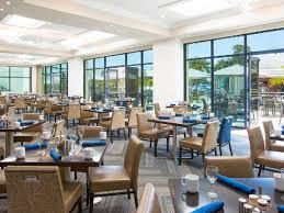 lexus escondido restaurant 20 places to enjoy thanksgiving dinner in san diego