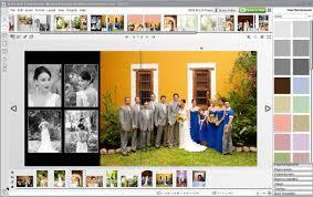 best wedding album website bridebox trays and toolbars