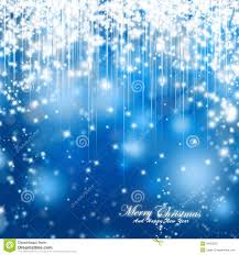 merry christmas festive sparkle background royalty free stock