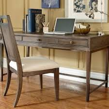 Pottery Barn Catalina Desk Catalina By Pottery Barn Kids Sanlim Furniture