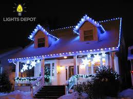 c9 led bulb cool white 25 bulbs per lights depot